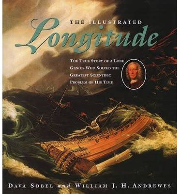 ford design in the 1845849868 by dava sobel the illustrated longitude illustrated edition 1st hardcover libro e ro leer en
