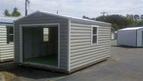 Aluminum Sheds by Aluminum Storage Shed Portable Storage Buildings Advice