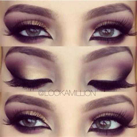 Makeup Beverly 24 best images about beverly on stunning makeup beverly