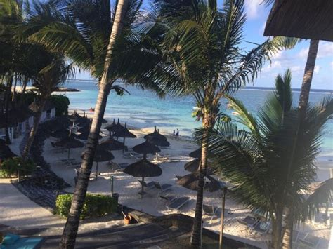 veranda palmar veranda palmar updated 2017 prices resort