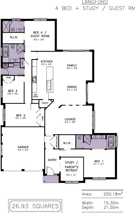 size of bedroom 100 bedroom sizes guest bathroom dimensions