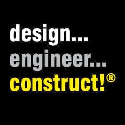design engineer youtube design engineer construct 174 youtube