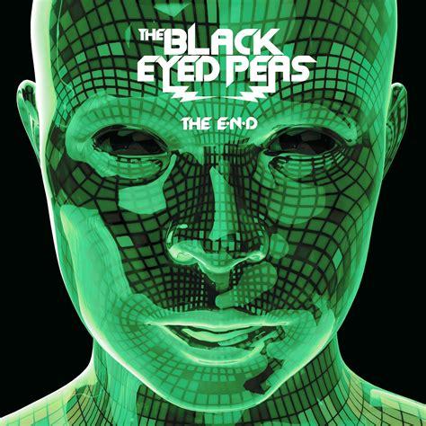 black eyed peas boom boom pow lyrics description black eyed peas where is the for lyrics t