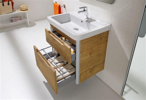 Vanity Wash Basin by Dama Wash Basin With Vanity Unit By Roca Stylepark