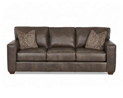 michigan sofa leather furniture in michigan michigan s largest