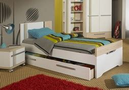Beds for Teenagers, High Sleepers for Teenagers, Teenage Beds