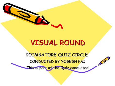 quiz questions visual round visual round coimbatore quiz circle