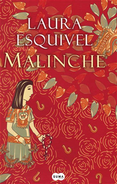 libro malinche a novel http www elresumen com libros malinche jpg book worm