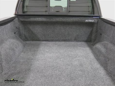 Ford Truck Bed Mat by 2014 Ford F 150 Truck Bed Mats Bedrug