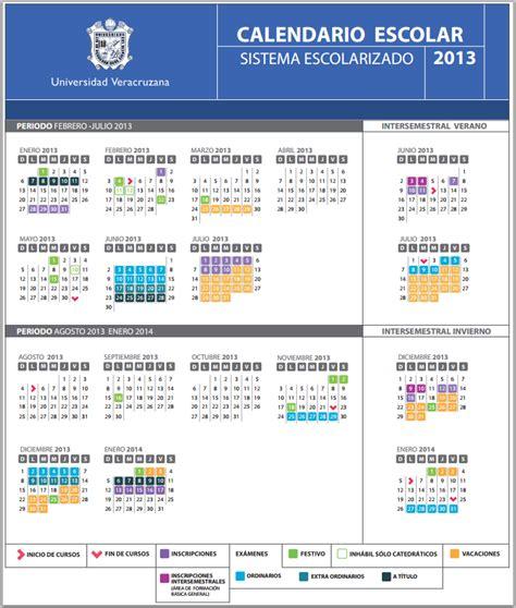 Calendario De Dorismar Dorismar Calendario 2015 Calendar Template 2016