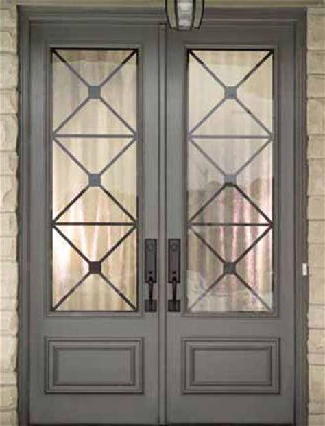Entry Doors Best 25 Front Doors Ideas On Exterior Doors