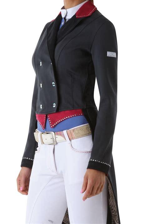 102 best images about dressage show attire on pinterest 358 best dressage show apparel turnierkleidung dressur