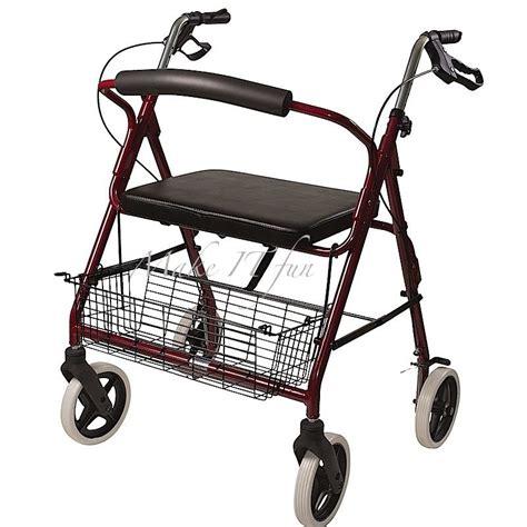 lightweight car seat for travel folding car seat for travel graco car seat stroller baby