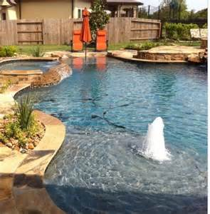pools in small yards best pools for small yards pools pinterest