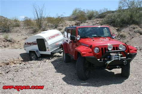 jeep road trails jeeps on trails jeeps jeep wranglers orv park and