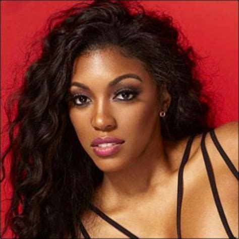 porsha williams 2012 porsha williams pictures with high quality photos