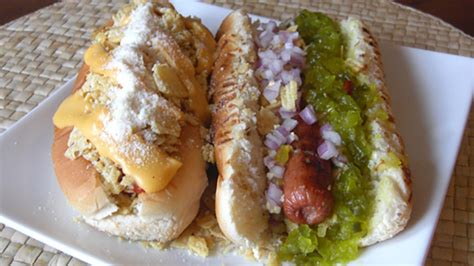 ways to cook dogs 11 different ways to prepare dogs quericavida