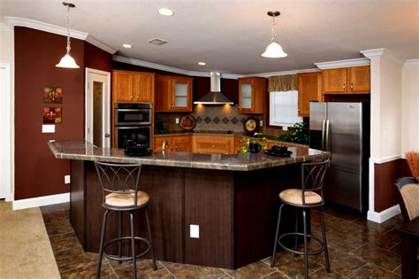 mobile home interior design ideas modern mobile homes design mobile homes ideas