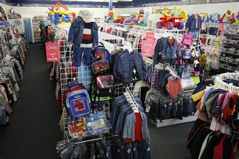 gently used clothes in oklahoma city ok jackets