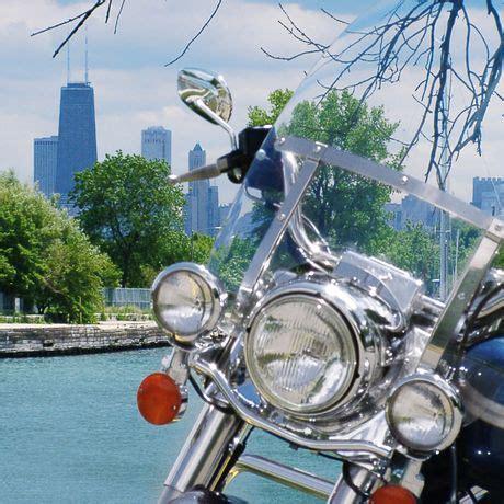 Motorradtouren Usa Westen by Motorradreise Durch Den Mittleren Westen Der Usa Canusa