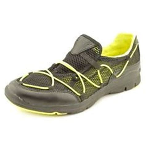 dkny athletic shoes dkny athletic shoes for ebay