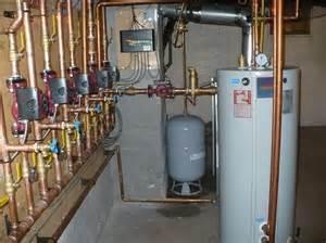 usa plumbing plus phone 314 349 7290 louis mo