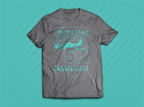 Ideas For Shirt Designs by Shirt Designs