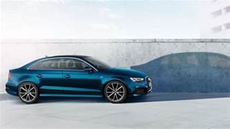 audi a3 sedan compact sports sedan audi australia