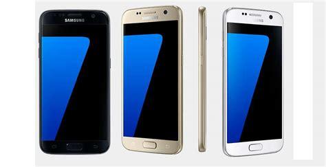 Hp Samsung Galaxy Z One les bons plans du dimanche 200 de r 233 duction sur le