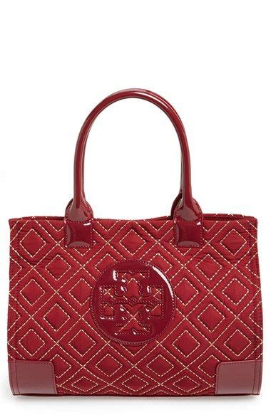 17 best images about purses bags on damasks