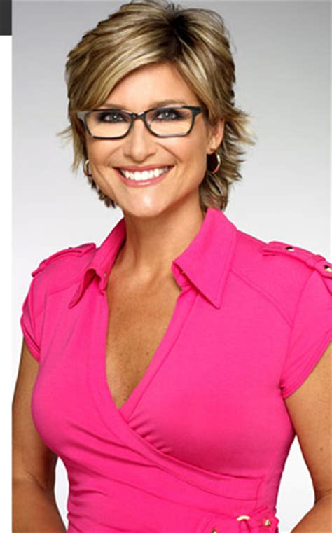 cnn news women cnn news female anchors pictures video search engine at