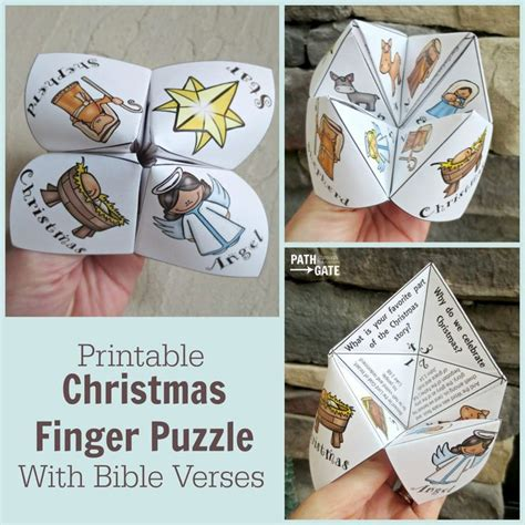 Printable Christian Ornaments | 17 best images about advent season on pinterest advent