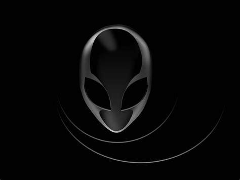 dark ufo wallpaper dark alien by hugolatra on deviantart