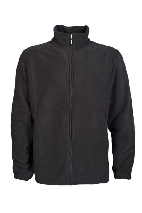 Jaket Zipper Hoddie Sweater Transformers Autobots 15 hugo cardigan sweatshirt jacket zip 50297416 clothing from clothing uk