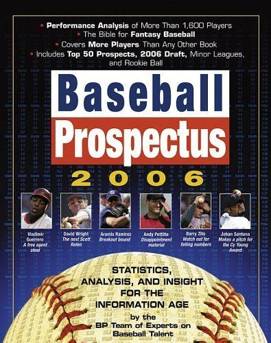 baseball prospectus 2018 books impress your with some nitty gritty baseball factage