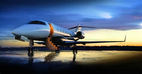 gold jet wallpaper affordable ways to fly on a private business jet luxury