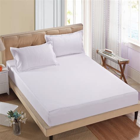 fitted bed sheet online get cheap fitted bed sheets aliexpress com