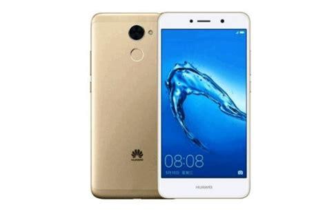 Harga Hp Merk Huawei harga huawei y7 prime baru bekas agustus 2018 dan