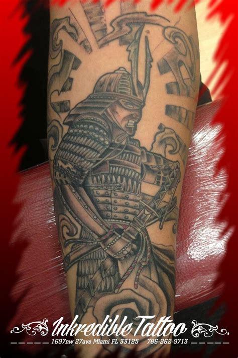 tattoo oriental samurai samurai tattoo chinese tattoo day of dead pinterest