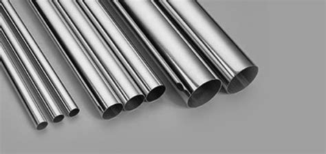 Metal Pipe Pipa Stainless astm a213 tp 304 stainless steel seamless