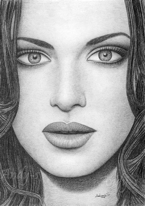 pencil sketch drawing images best pencil sketch
