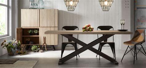 mesa de comedor madera tiva en portobellostreetes