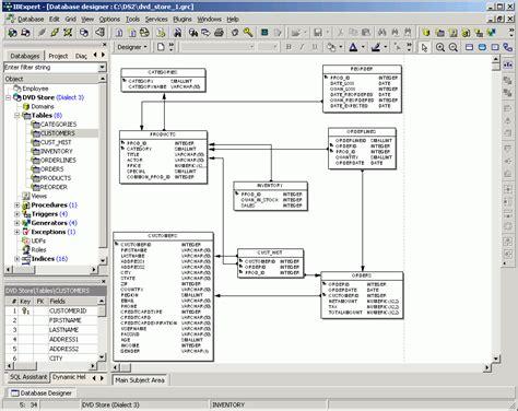 business plan format for computer shop computer repair business plan sle market analysis