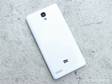 themes for mi redmi note 4g hands on with the xiaomi redmi note 4g android central