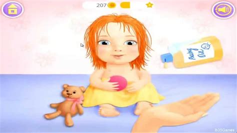 sweet games for girls girl games sweet baby girl daycare 3 best cute baby game 2014