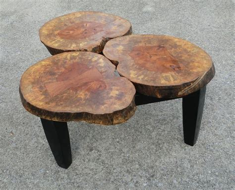 tree trunk dining table with glass top tree trunk coffee table with glass top loccie better