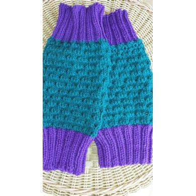 leg warmers knitting pattern 8 ply grape leg warmers knitting pattern by heidi