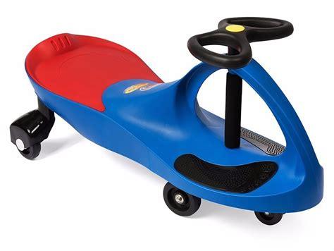 swing car carritos gogo plasmacar swingcar scooter regalo ni 241 os