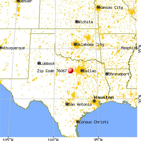 mineral texas map 76067 zip code mineral texas profile homes