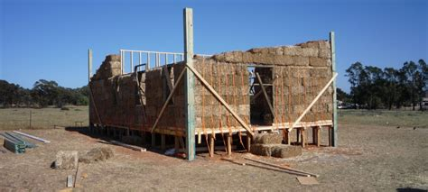 Load Bearing Straw Bale House Plans Load Bearing Straw Bale Construction Straw Bale House Building Workshop